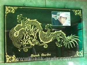 Grafir Foto Marmer
